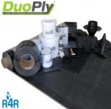 Duoply Products