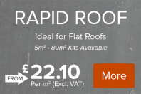 View our RapidRoof Kits