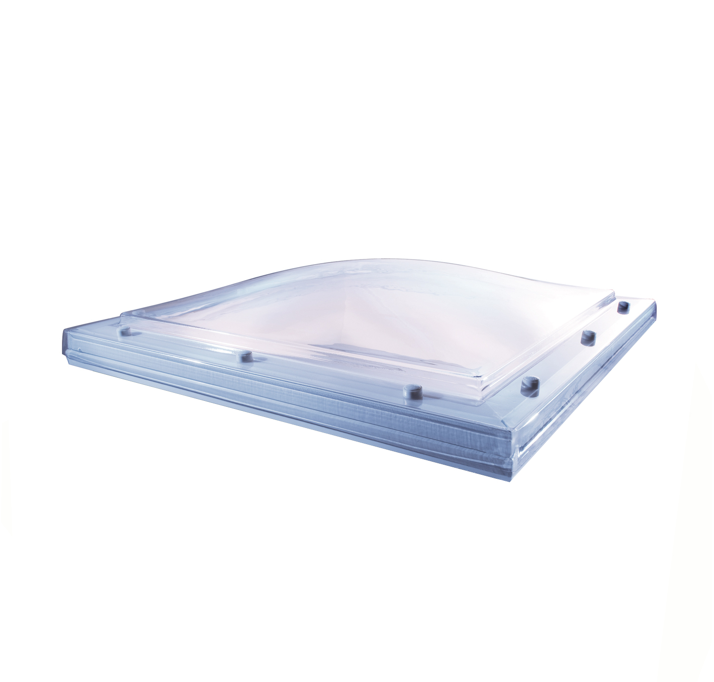 Mardome Trade Roof Light Double Skin (Dome Only)